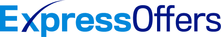 Express Offers Logo