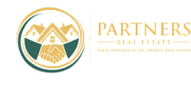 Partners Real Estate Logo