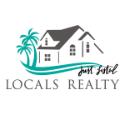 Locals Realty Logo