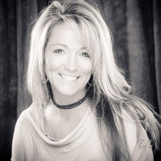 Susan    Boyer Photo