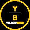 YB Realty Logo