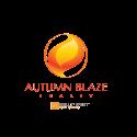 Autumn Blaze Realty  Logo