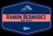 Ramon Bermudez Realty Logo