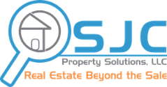 SJC Property Solutions LLC Logo