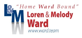 Ward.Team Logo