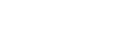 Better Homes and Gardens Real Estate Signature Brokers Logo