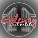 Gateway Real Estate Logo