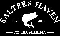 Salters Haven Logo