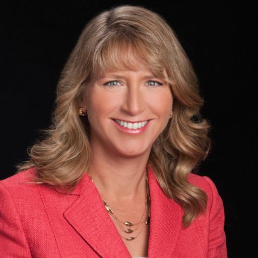 Cindy Ann, Thompson