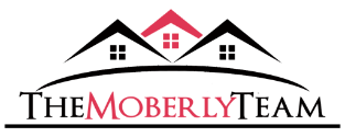 The Moberly Team Logo