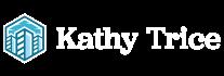 Kathy Trice Logo