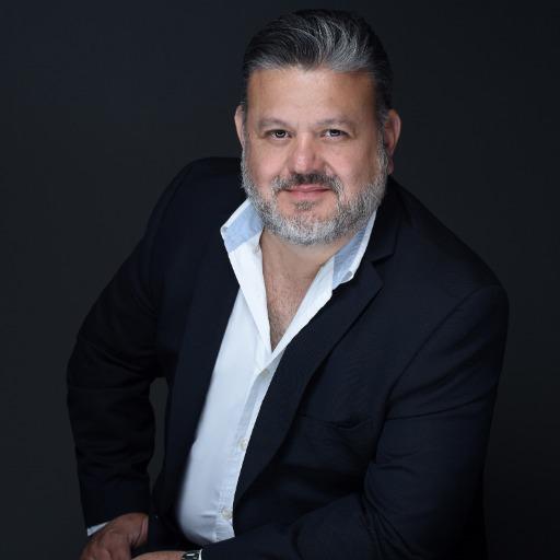Alberto   Sanchez Vega  Photo