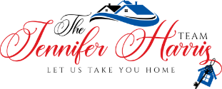 RE/MAX United  Logo