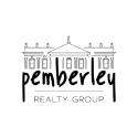 Pemberley Realty Logo