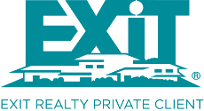 EXIT Realty Private Client Logo