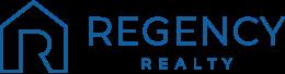 Regency Realty, LLC Logo