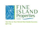 Fine Island Properties LLC HI Logo