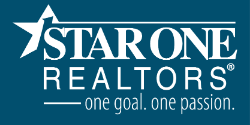Star One North Logo