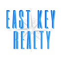 East Key Realty Logo