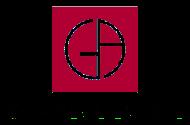 Portfolio Real Estate Group Logo