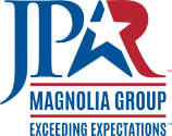 JP and Associates REALTORS - Magnolia Group Logo