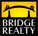 Bridge Realty Logo