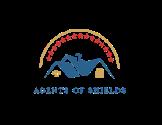 Agents of Shields Logo