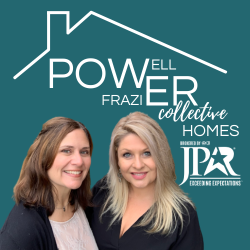 Power Collective Homes Photo