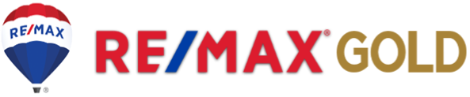 Remax Gold Realty Inc Logo