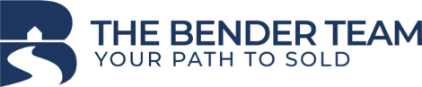 The Bender Team Logo