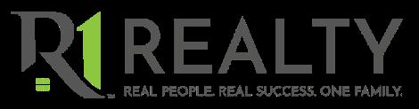 R1 California Logo