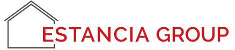 Estancia Group Logo