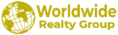 Worldwide Realty Group - Miramar Logo