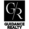 GUIDANCE REALTY Logo