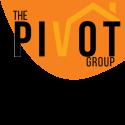 The PIVOT Group | eXp Realty  Logo