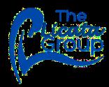 The Licata Group Logo
