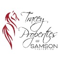 Tracey Properties of Samson Properties Logo