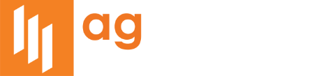 AG Real Estate Advisors Logo