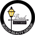 Busch Realty Group Logo