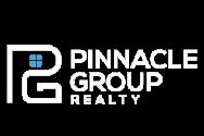 Pinnacle Group Realty Logo