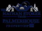 The Nathan Stoker Team Logo