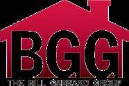 The Bill Gabbard Group Logo