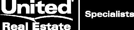 United Real Estate Specialists - Tucson Area Logo