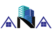 Nationwide Real Estate Professionals Logo