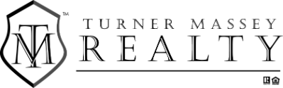 Turner Massey Realty Logo