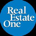 Real Estate One, Brighton Logo