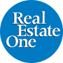 Real Estate One, Rochester Logo