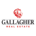 Gallagher Real Estate Logo