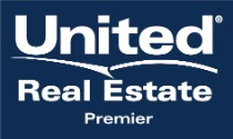United Real Estate Premier Logo