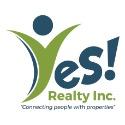 Yes Realty Inc. Logo